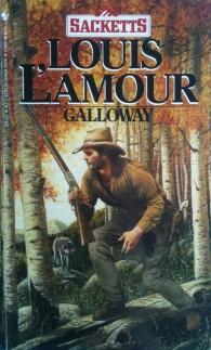 galloway (Custom)