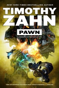 pawn (Custom)