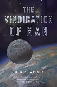vindicationofman (Custom)