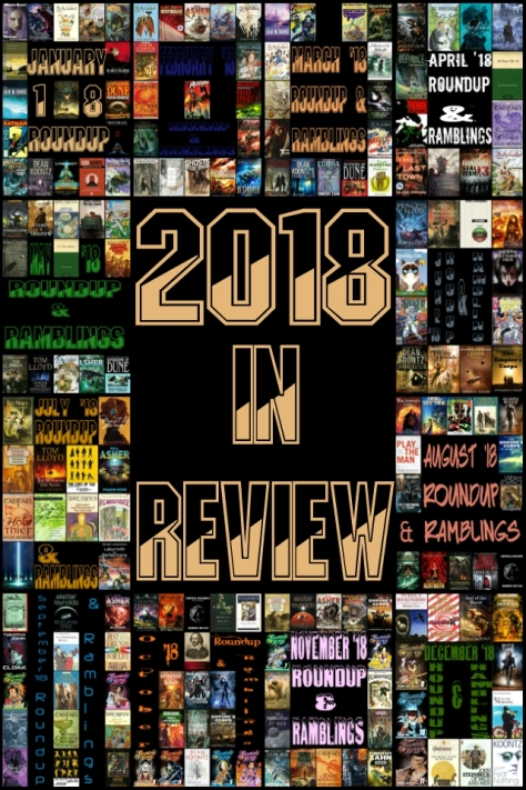 2018Review