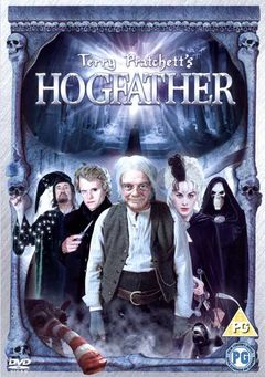 240px-H_DVD