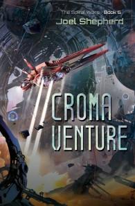 cromaventure (Custom)