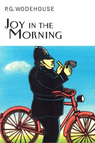 joyinthemorning (Custom)