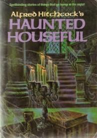 hauntedhouseful (custom)