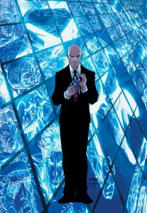 lex_luthor_intelligence