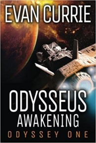 odysseusawakening (custom)