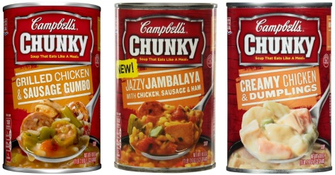 campbells-chunky-soups