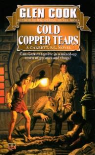 coldcoppertears (Custom)
