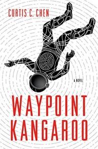 waypointkangaroo (Custom)