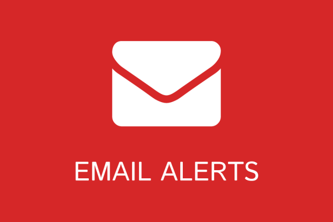 email-alerts-update