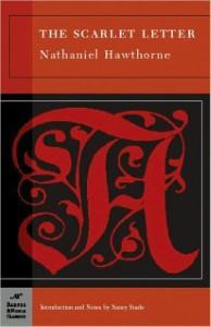 scarletletter (Custom)