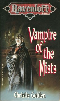vampireofthemists (Custom)