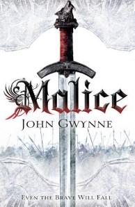 malice (Custom)