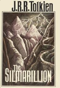 silmarillion (Custom)