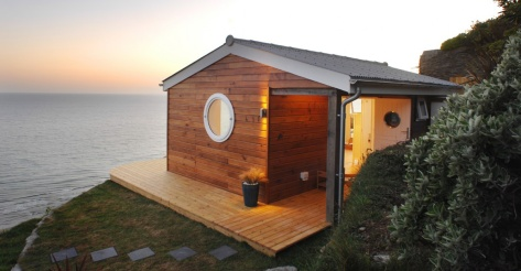 tiny-house-looks-great