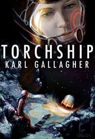 torchship (Custom)
