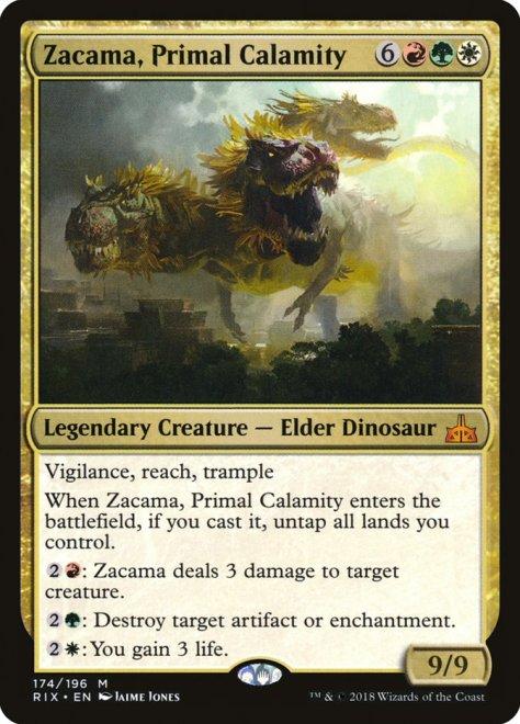 zacama-primal-calamity