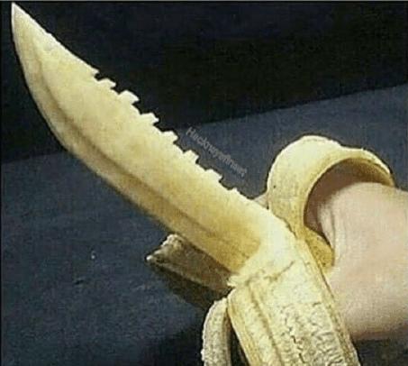 bananashiv