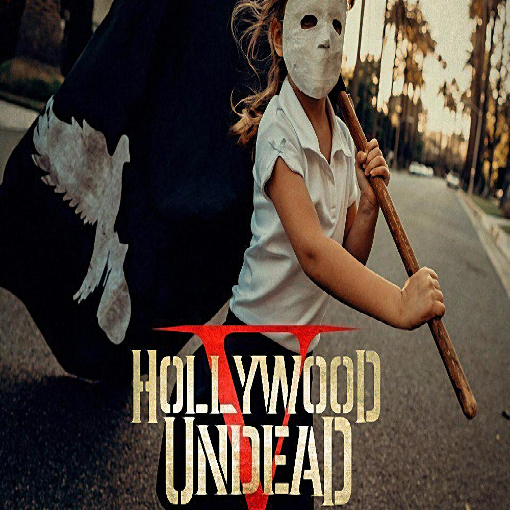hollywood-undead-five-2017-18883