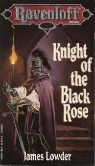 knightoftheblackrose (Custom)