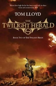 twilightherald (Custom)