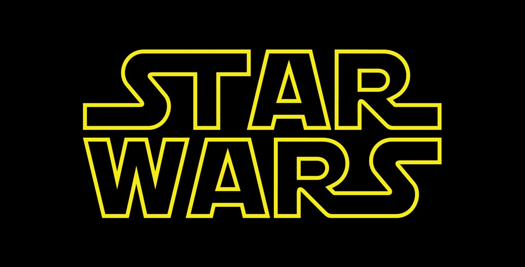 6810783-star-wars-logo-1024x520