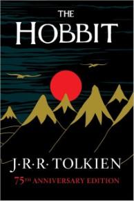 hobbit (Custom)