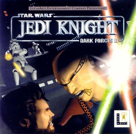jedi-knight-2