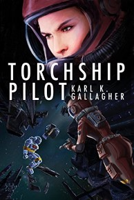 torchshippilot (Custom)