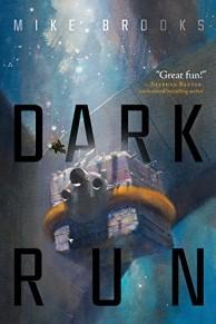 darkrun (Custom)
