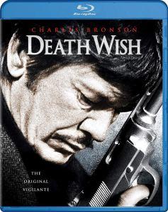 deathwish1980