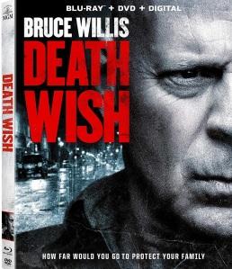 deathwish2018