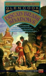 dreadbrassshadows (Custom)