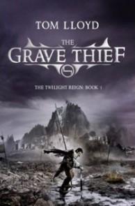 gravethief (Custom)