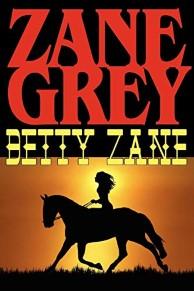 bettyzane (Custom).jpg