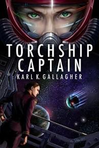 torchshipcaptain (Custom)