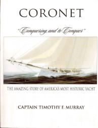 coronet (Custom)