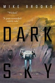 darksky (Custom)