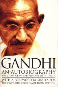 gandhi (Custom)