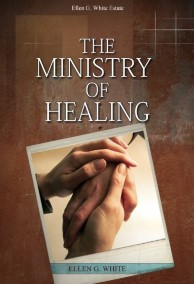 ministryofhealing (Custom)