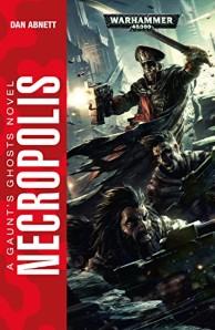necropolis (Custom)