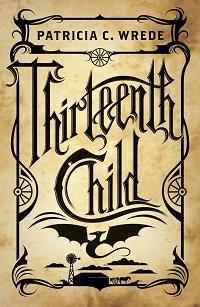 thirteenthchild