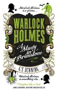 warlockholmes