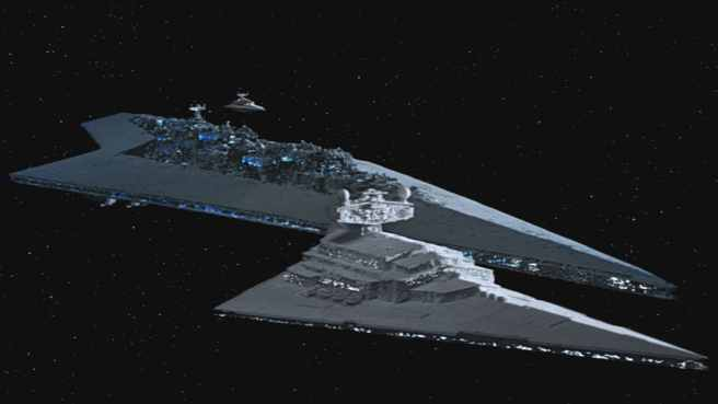 databank_superstardestroyer_01_169_d5757b90
