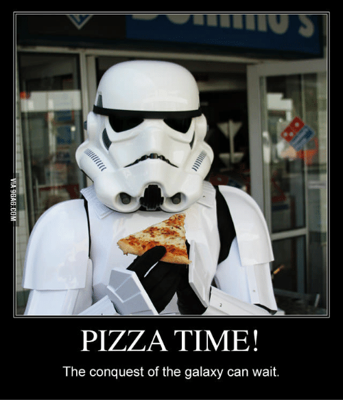 pizza-time-the-conquest-of-the-galaxy-can-wait-13874168