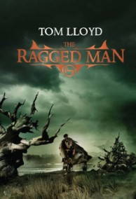raggedman (Custom)