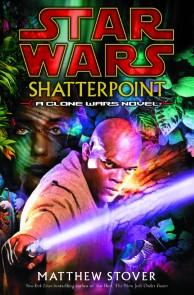 shatterpoint (Custom)