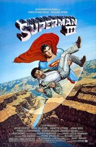 supermanIIIA