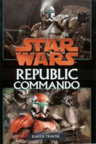 Republic_Commando_Volume_1 (Custom)