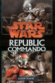 Republic_Commando_Volume_1 (Custom)